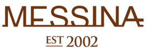 messina logo
